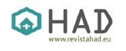 Revista Had