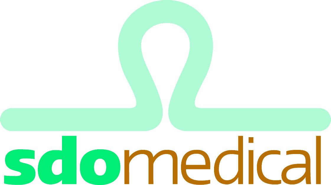 SDO Medical